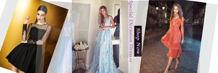 39c534f266c4e Çinli 2017 Special Occasion Dress Satıcısı | 2017 Wedding Dresses Mağazası  loveweddingmade tr.dhgate.com'da | Dhgate
