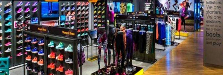 best website de967 5f1b7 Chaussures de course 87,90350 NMD, chaussures de basket, KD,  KobeParChaussures de basket KD. Nous sommes spécialisés dans les ...