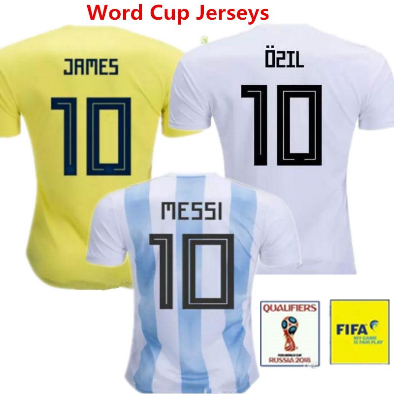 db60952e0 China Spanish League Team Soccer Jersey Seller