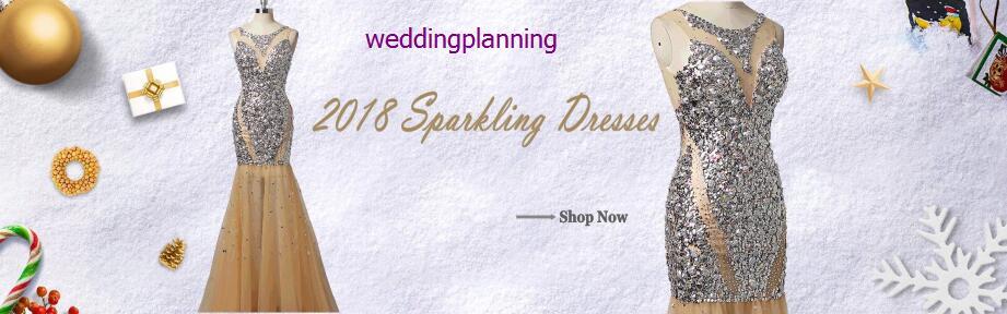ac3278e38397 2018 abiti da sposa Abiti da ballo Abiti da festa onlineDafabbrica di abiti  da ballo di nozze
