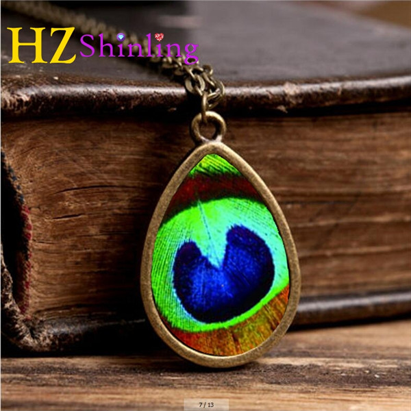 christmas gift yellow brick road oz art pendant necklace wizard of oz resin necklace oz jewelry glass photo pendant necklace art pendant necklace wizard