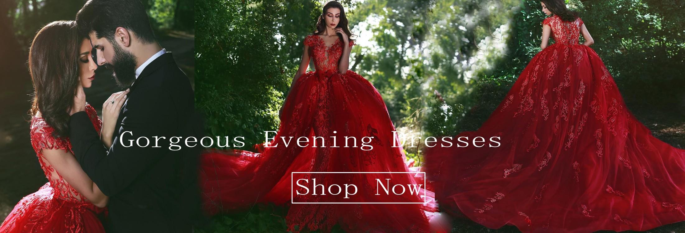 945616a882ff L abito è fatto su misura a mano con le tue preferenze.DaDubai Dress House
