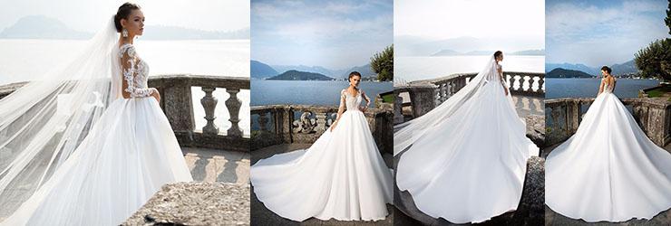 9e94e9808f2 Китайский Свадебные Платья 2018 Продавец