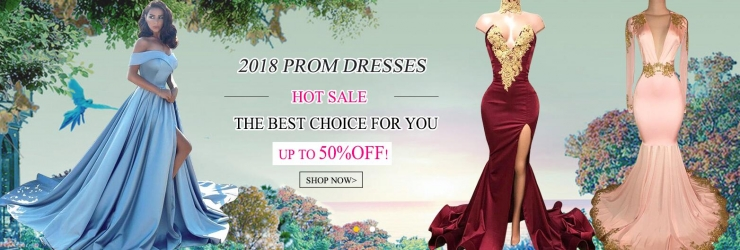4e40687183 Professional Wedding  Special Events Dress Supplier by sexypromdress