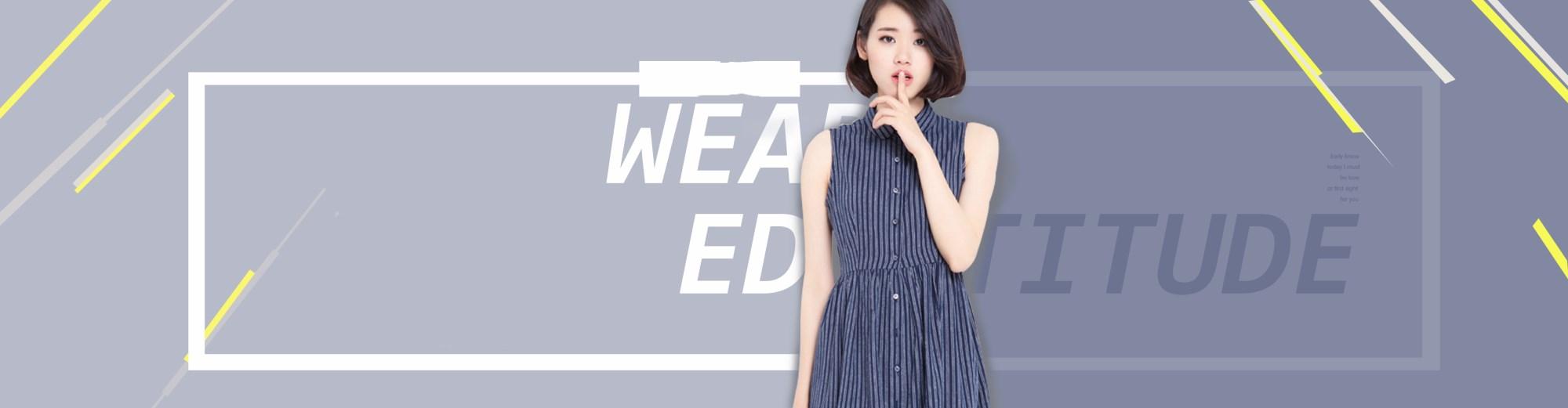 17c05253e3d6 Abbigliamento professionale per donna