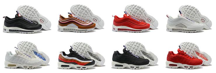online store aafa1 ad96a Il nostro negozio vende le migliori scarpe sportiveDaKyrie 5