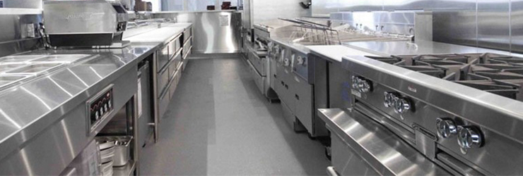Eh687 Elektrische Zähler Top 4 Kochplatte Herd Für Gewerbliche Nutzung Bereiche