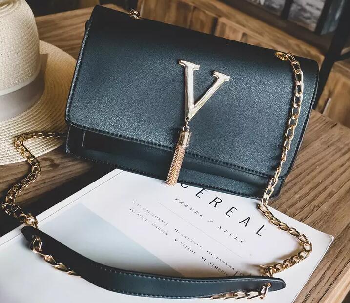 806a8524ac Vendeur chinois de Sacs, Bagages & Accessoires | Boutique de Sacs ...