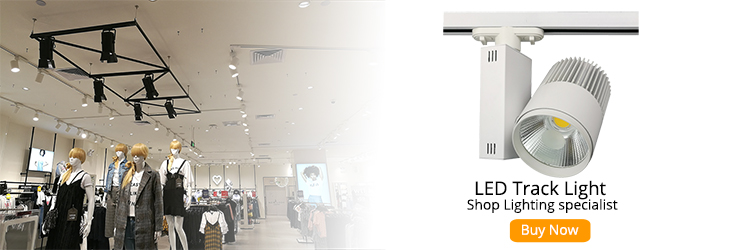 competitive price b00e3 0044e China Led Track Light Seller   Chinese Led Wall Lamp Store ...