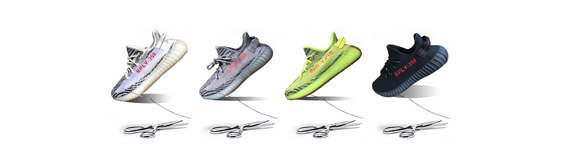 quality design c64d3 18ee9 Variété professionnelle de chaussures de sport chaussures  occasionnels.Parbaskets de luxe