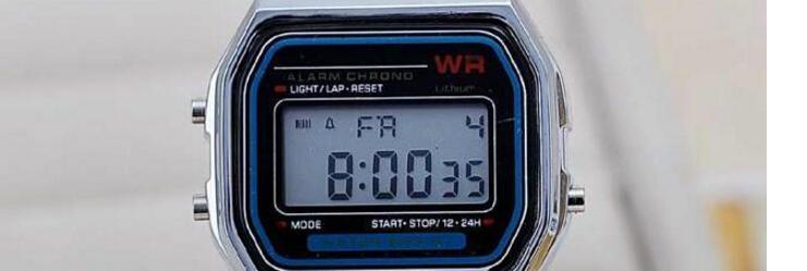 8db8133629b La réduction sera automatiquement calcul  lors de votre paiement.Durée  restant jusqu   promotion se termine