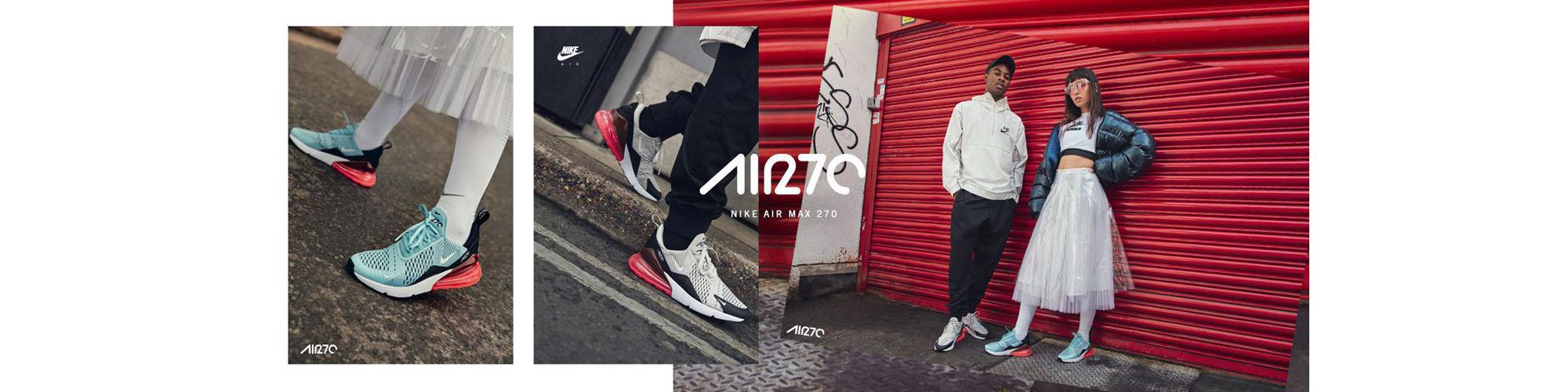 Vendedor Chino Zapatos De Baloncesto | Zapatos De Marca