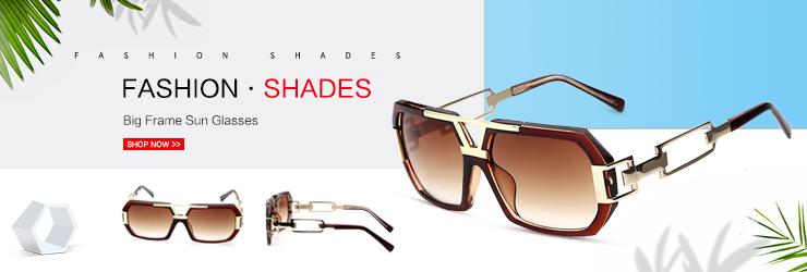 Vendedor Óculos De Sol De Marca Chinês   Óculos De Leitura Loja do ... ec5d2f6d26