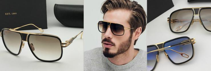Vendedor Sunglasses-1 De Luxo Chinês   Óculos De Sol-2 Luxo Loja do Óculos  de luxo LTD no Pt.dhgate.com   DHgate 01a7006a7d