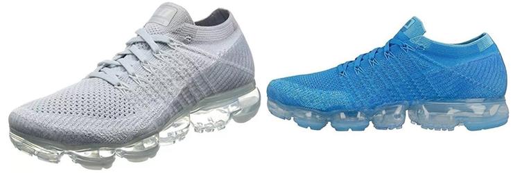 outlet store 70128 8767f Nous offrons des chaussures de basket de haute qualité, 350 V2  boostsParbig discount