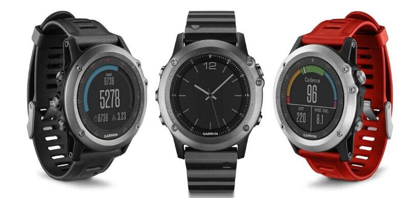 Digitale Uhren Männer Uhren Sport Digitale Led Wasserdichte Uhr Luxus Männer Analog Digital Military Armee Mode Männer Elektronische Uhren Exzellente QualitäT
