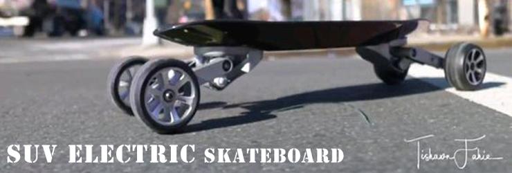 Sks Race Blade Pro Fenders Sks F/&r Raceblade Pro Bk 700x23-25