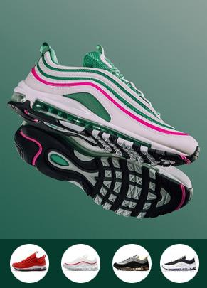 on sale e8908 811f4 Chaussures de basket chaussures de course chaussures de footballParconcorde  11