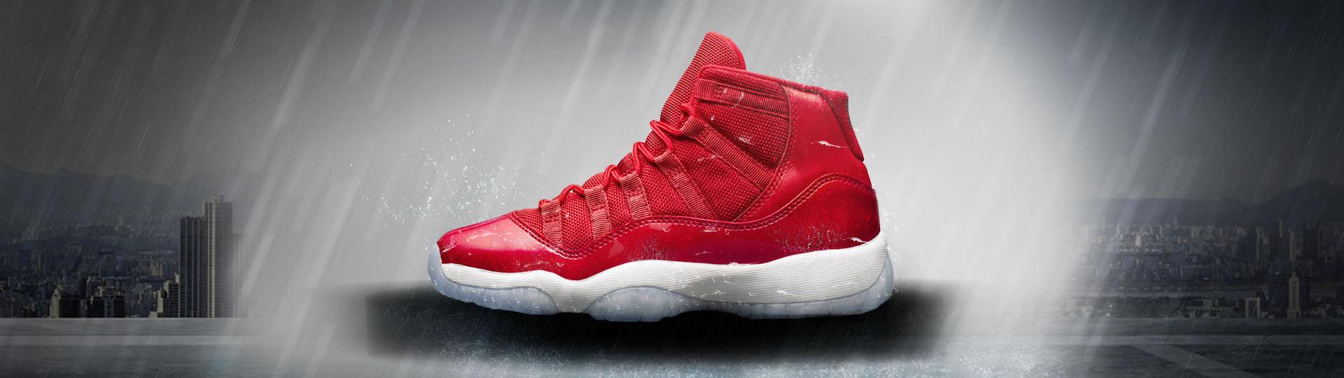 on sale 0124f 295c6 Chaussures de basket chaussures de course chaussures de footballParconcorde  11