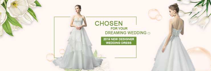 ad2e036c551d77 The most professional wedding events factory on dhgate! by magicdress2011-Wedding  Dress Factory