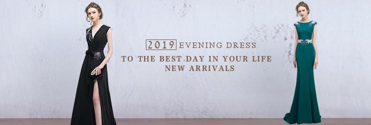 17c97188b06 Vendeur chinois de Robes De Mariée 2019