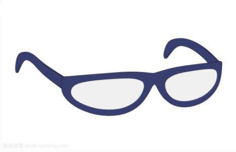 1bdf4385a6d4d3 Sonnenbrille online shop von jewelrygoodgift