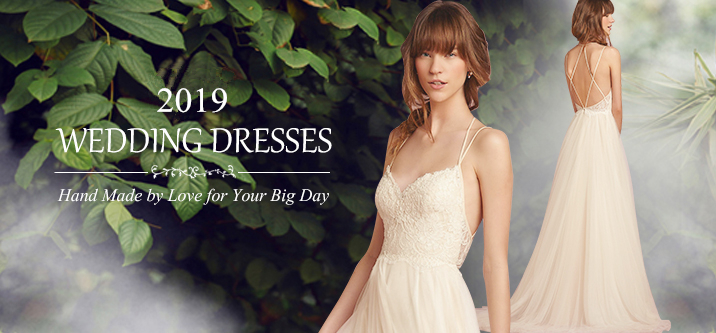 China 2019 Quinceanera Dresses Seller