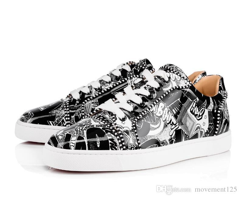 Valentino Cl Store SneakerSellerChinese Louis China Spikes T3KlF1uJc5