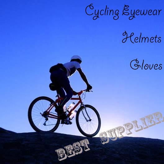 3b885dcf26b Brand Eyewear Best Quitely Most Popular Polarized EV Pitch Glasses  Sunglasses Eyewear For Cycling Bicycle Sports Riding Glasses UV400 Cycling  Sunglasses ...