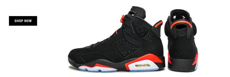 new product 496b5 2929e Vendeur chinois de Chaussures Rétro   Boutique de Autres Chaussures De  Basket de baskets de marque sur Fr.dhgate.com   DHgate