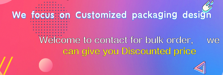 China Cosmetic Jar Seller | Chinese Pet Jar Store from