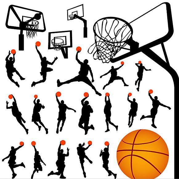 147fe235a82 2019 Newest NCAA Retro Basketball Jersey 1 Zion Williamson 32 Christian  Donald Laettner Duke Blue Devils College Jerseys 100% Stitched Jersey NCAA  ...