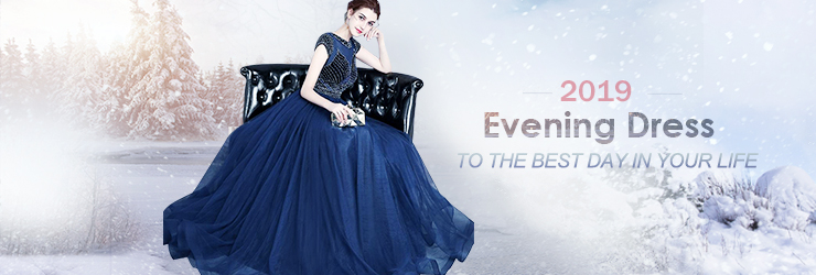 fc84ac767920 Venditore Cinese di Vestito Da Sposa