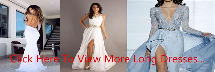 d475c3af0d960 بائع 2019 Wedding Dresses صيني
