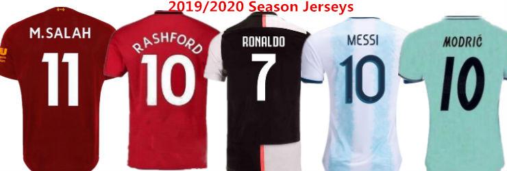 04a680b91 China Spanish League Team Soccer Jersey Seller