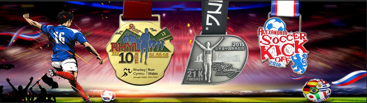 "/""USAF Wings/"" Design Lot of 10 1 gram silver bullion .999 Fine silver bar NEW"