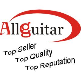 Fishman Presys Plus 201 Acoustic Guitar Pickup Amp Preamp