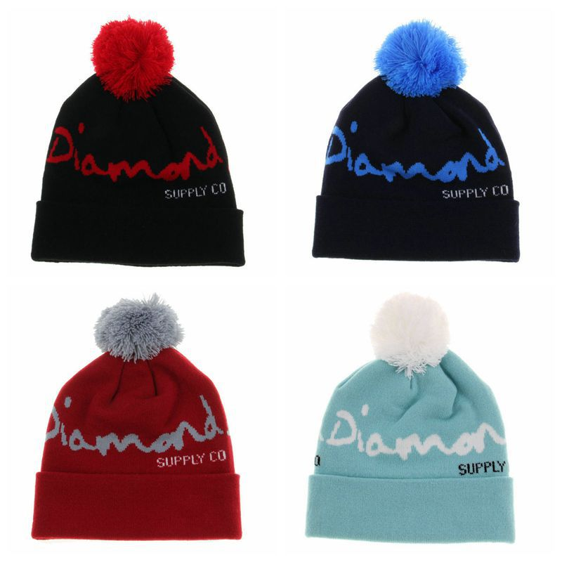 b2444897dbf 2017 New Men s SWAG YOLO GEEK Beanies Hip Hop Winter Acrylic Team Sport Beanies  for Wholesale Winter Hats for Women Men Beanie Hat Sport Beanies for ...