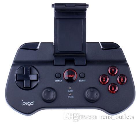 l-ipega-pg-9017-s-classic-wireless-bluet