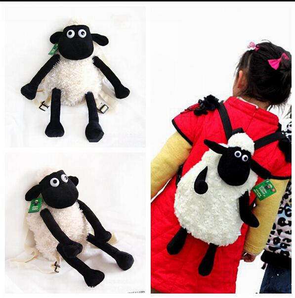 27-21cm-cute-shaun-the-sheep-bag-cartoon