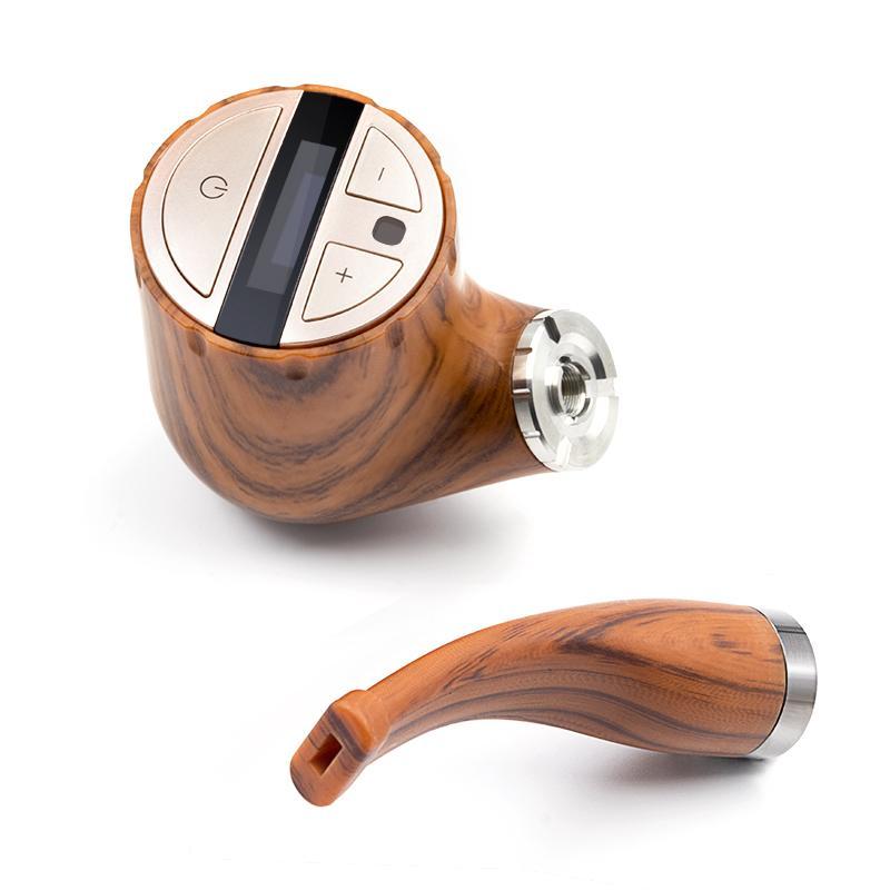 ewinvape-epipe-f30-30-w-e-pipe-vape-mod-con-kit-de-puntas-largas-de-goteo-cigarrillo-electr%C3%B3nico-de-grano-de-madera-para-atomizadores-de-22-mm-de-di%C3%A1metro.jpg