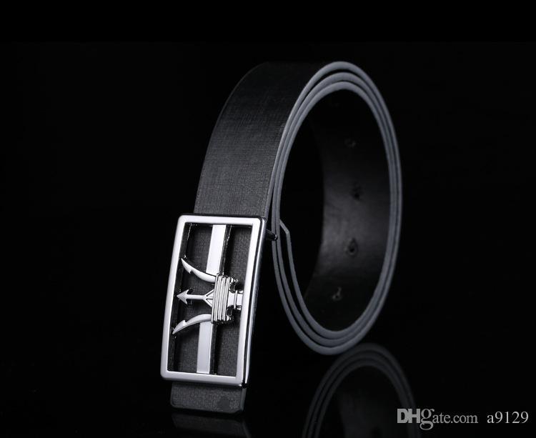 ceinture-maserati-luxe.jpg