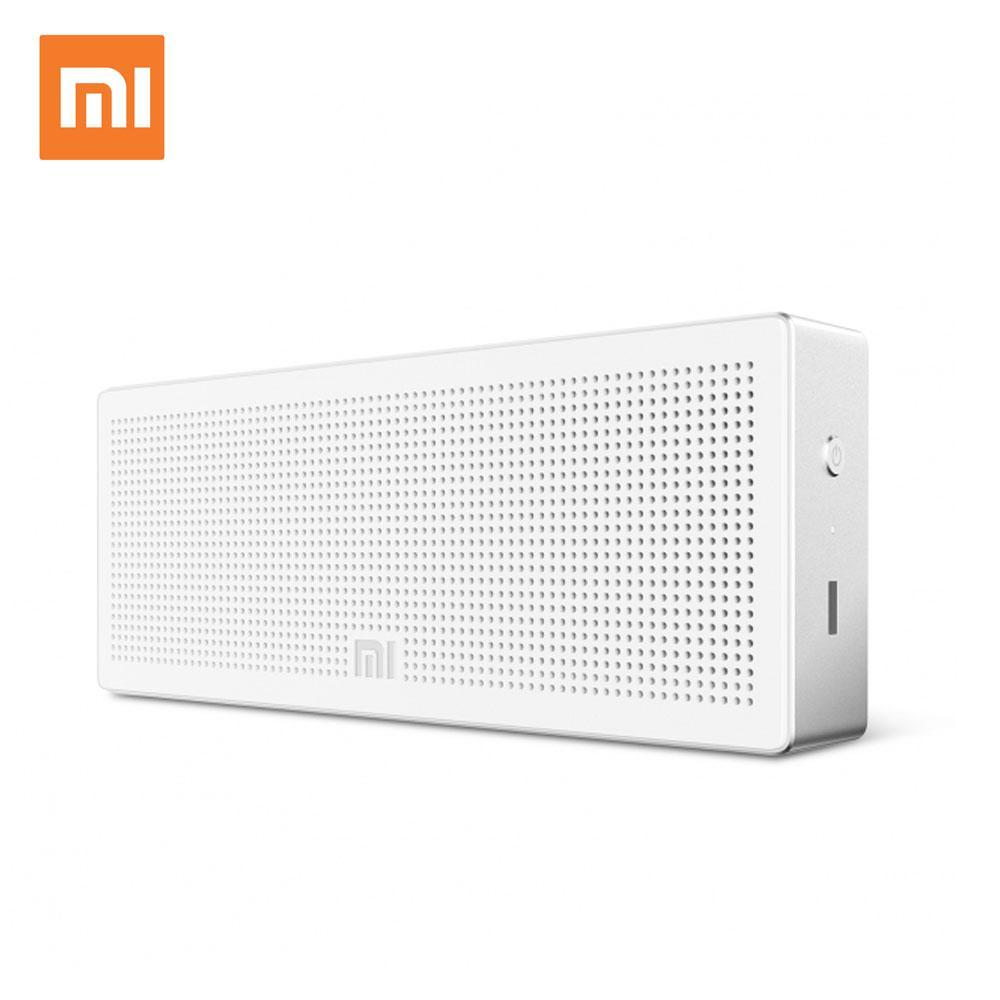 Mi Bluetooth speaker - volume bug [SOLVED] : Xiaomi