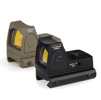 Trijicon RMR RM06 Sight Adjustable Red Dot Scope 3. 25 MOA Re...