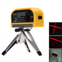 New Laser level nivel laser LV08 Horizontal Vertical Line Me...