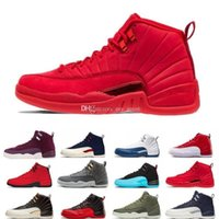 dba05d75852b Wholesale Sneakers Nyc - Buy Cheap Sneakers Nyc 2019 on Sale in Bulk from  Chinese Wholesalers