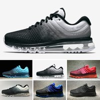 35e1a5472 Wholesale op quality maxes Running Shoes Mens cushion design Outdoor  Athletic Sporting Sneakers for Men Fashion