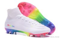 bce47e5bd Wholesale Football Sport Boots - Buy Cheap Football Sport Boots 2019 on  Sale in Bulk from Chinese Wholesalers