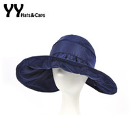 5294957696500 Wholesale Roll Up Visor Hat - Buy Cheap Roll Up Visor Hat 2019 on Sale in  Bulk from Chinese Wholesalers