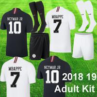 c3678468ea65 Wholesale Football League Kits - Buy Cheap Football League Kits 2019 on  Sale in Bulk from Chinese Wholesalers